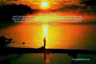 healing_prayer_sunset_1