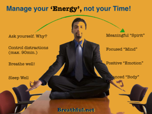 140227_manage_energy_not_time-002